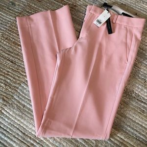 Banana Republic Logan Size 6